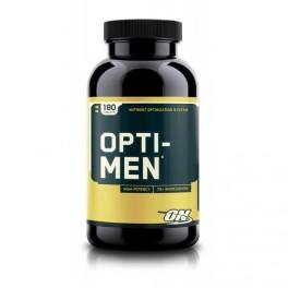 Optimum Opti - Men 150 табл