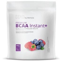 KFD Premium BCAA 350 гр