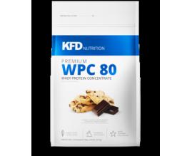 KFD Premium WPC 80 700 гр