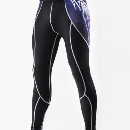 Kayten штаны Lightning 001