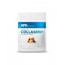 KFD Collagen 400 гр