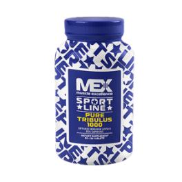 Mex Tribulus 60 табл