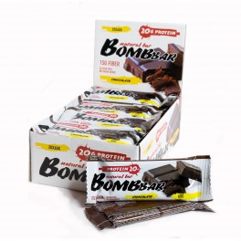 BombBar 60 гр