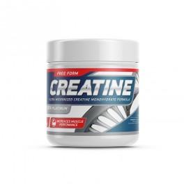 Genetic Lab Creatine powder 300 гр