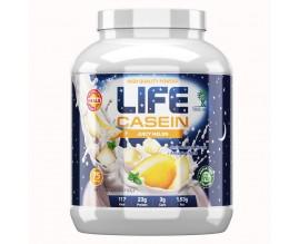 Tree of Life Caseine 2,27  кг