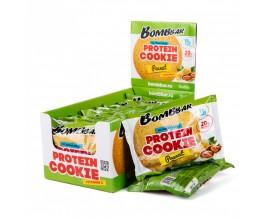 BombBar Protein Cookie 60 гр