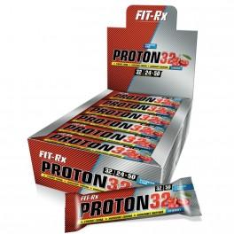 FIT-rx Proton-32 50 гр