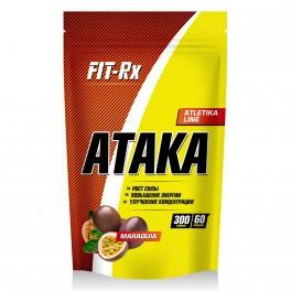 FIT-rx Ataka 300 гр