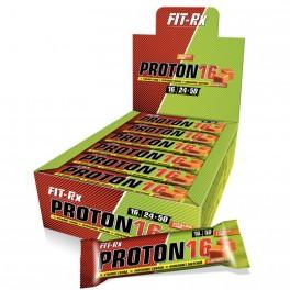 FIT-rx Proton-16 50 гр