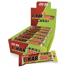 FIT-rx L-KAR 900 50 гр