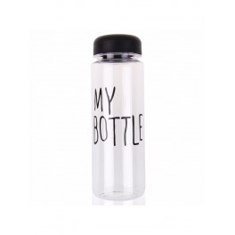 Be First бутылка My Bottle 400  мл