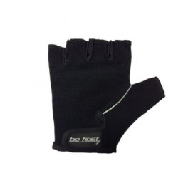 Be First Перчатки черные