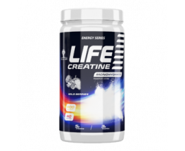 Tree of Life Creatine 400 гр