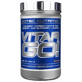 Scitec Nutrition VitarGo 900 гр
