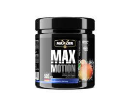 Maxler MaxMotation  500 гр