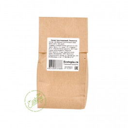 Demerara сахар тростниковый 500 гр