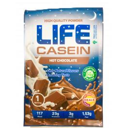 Tree of Life Caseine 30 гр