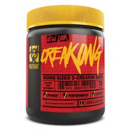 Mutant Creakong 300 гр