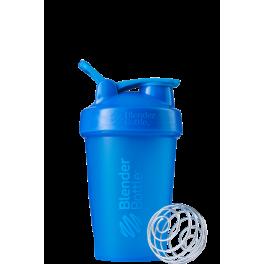 Blender Bottle Classic V2 591   мл